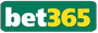 Bet365 Casino Craps