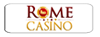 Rome CasinoCraps