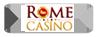 Rome Casino Craps