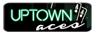 Uptown Aces Casino Craps