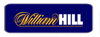 williamhill CasinoCraps