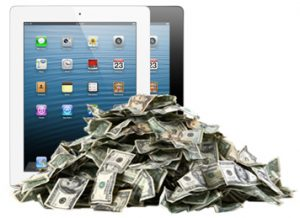 ipad_money
