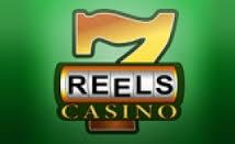 7-reels