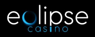 eclipse-casino