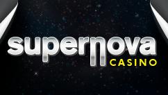 supernova-casino
