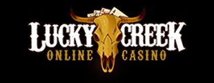 Lucky Creek Bonus