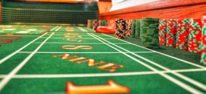 5 Useful Strategies For Online Craps-players